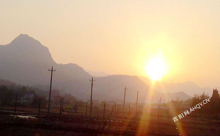 夕阳山外山.jpg