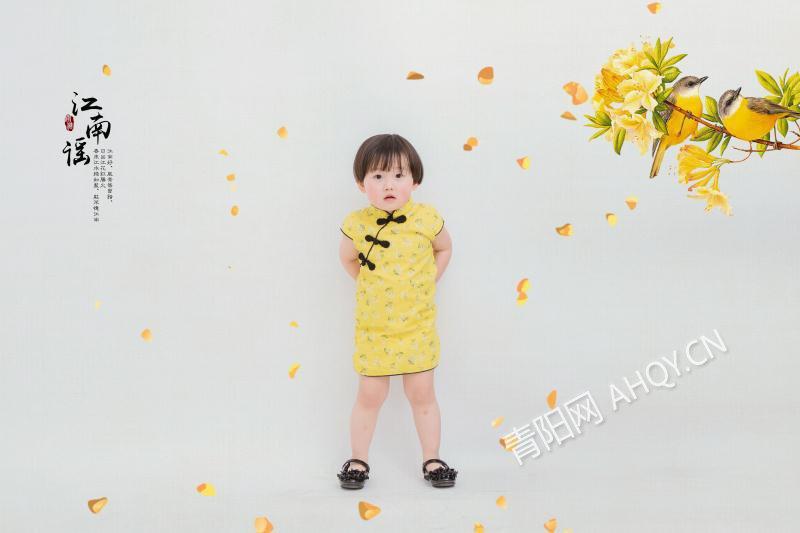 IMG_9991_看图王.jpg