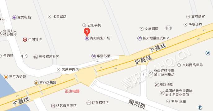 1523774736(1)_看图王.jpg