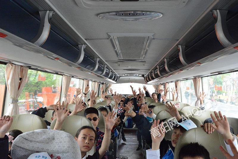 DSC_4524_看图王.jpg