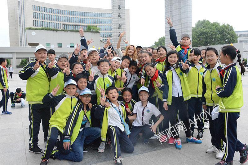 DSC_4033_看图王.jpg