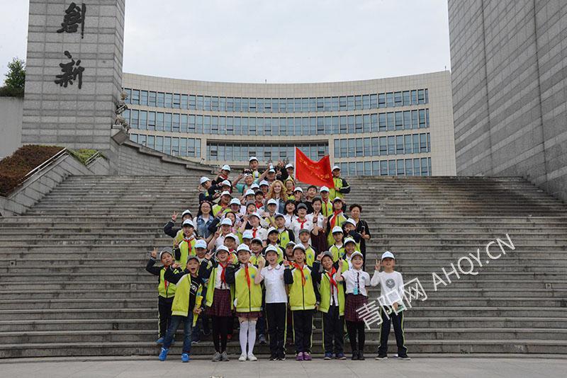 DSC_4002_看图王.jpg