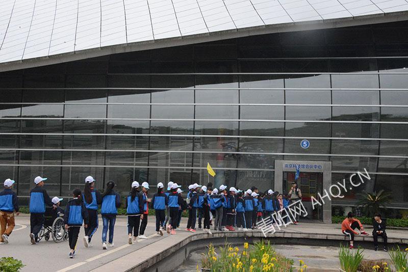 DSC_4557_看图王.jpg