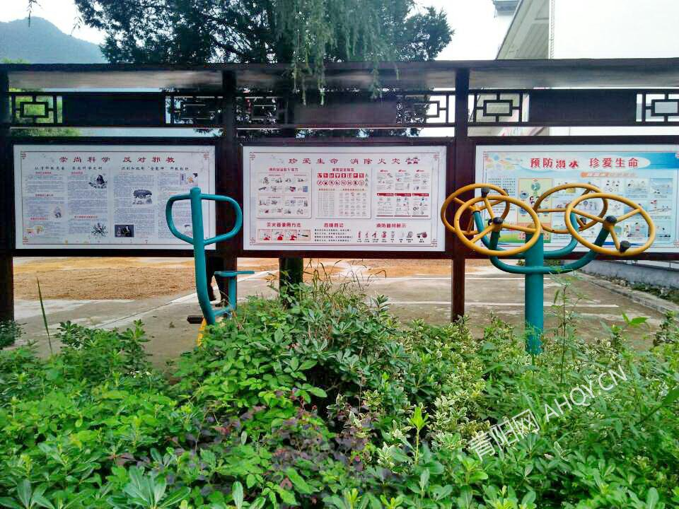 陵阳杨梅法治宣传栏1.jpg