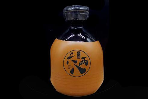 虎皮青椒(小).jpg