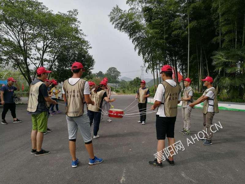 9月22日铜陵某单位团体合作游戏.jpg
