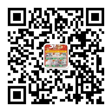 mmqrcode1554526127916.png